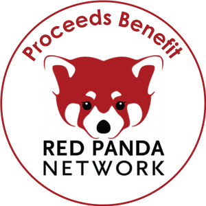 Red Panda Network logo