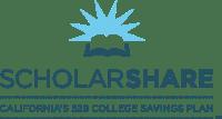 Scholarshare link