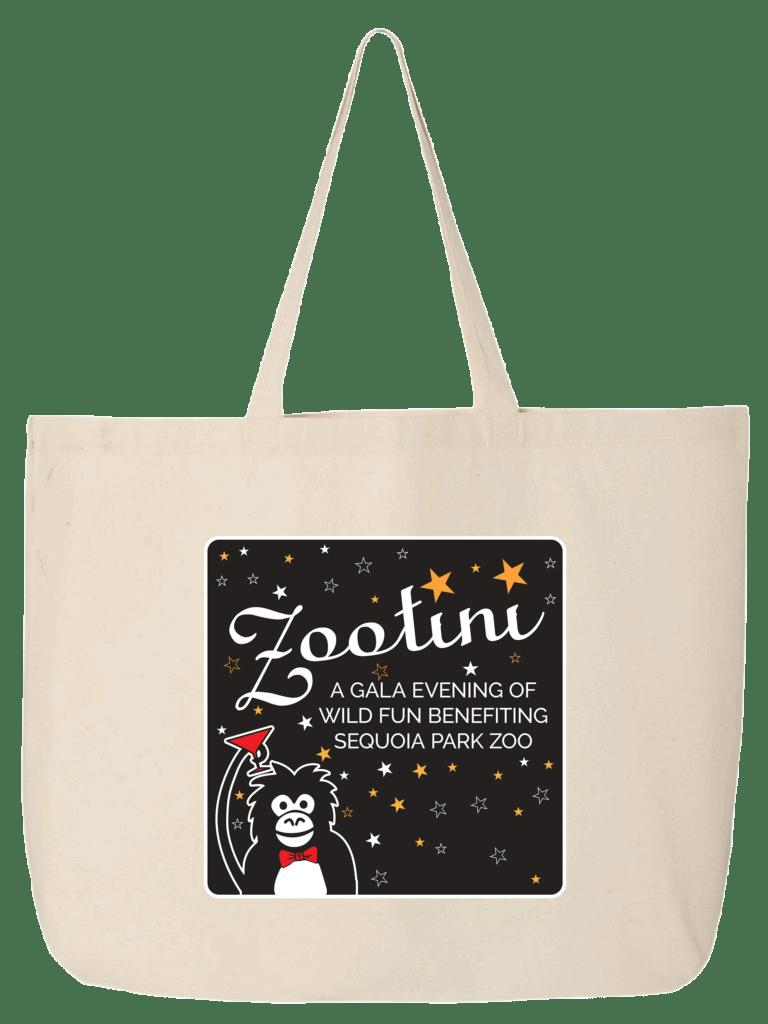 Zootini 2020 Virtual Event Sequoia Park Zoo