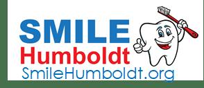 smile humboldt logo