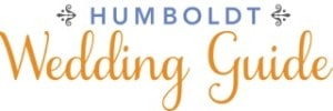 HumboldtWeddingGuideWebsite