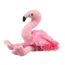 FlamingoPlush