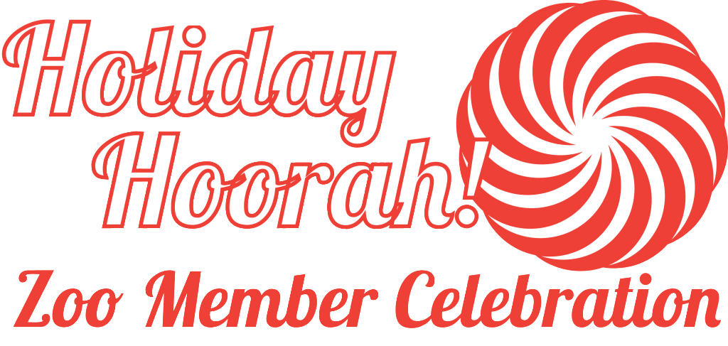 Holiday Hoorah! Zoo Member Celebration @ Eureka | California | United States