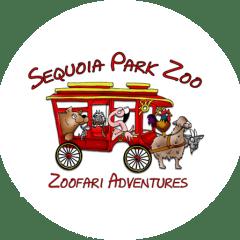 Picture1   zoofari