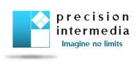 Precision Intermedia