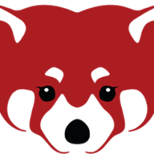Celebrate International Red Panda Day at the Zoo for FREE!