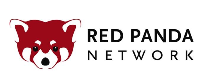 International Red Panda Day @ Eureka | California | United States