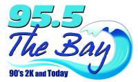 KBAE 95.5 FM