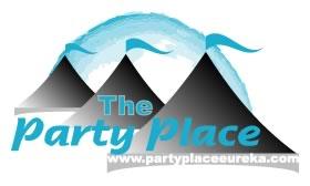 thepartyplacelogo