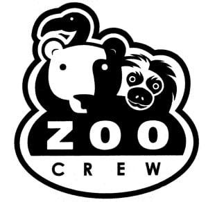 zoo crew logo 001